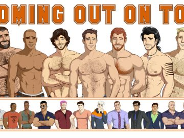 Related game image for : Coming Out On Top